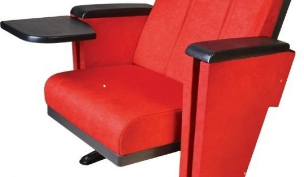 تولید+نصب صندلی امفی تئاتر و صندلی همایش-مبلمان اداری البرز