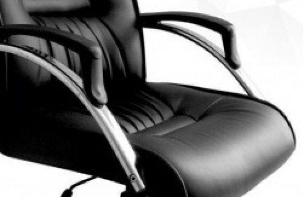 تولید ,صندلی گردون،صندلی پایه ثابت،صندلی کنفرانس و صندلی جکدار+۲ سال ضمانت تعویض