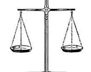 واگذاری امتیاز موسسه حقوقی – فروش امتیاز موسسه حقوقی