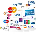 خرید و فروش ارزهای الکترونیکی
